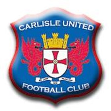 The William Rufus: Supporters of Carlisle United