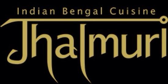 Jhalmuri Restaurant