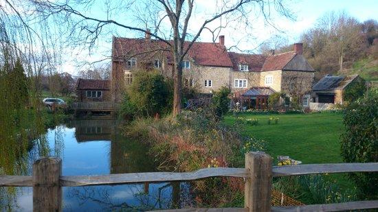 Eden Vale Farm