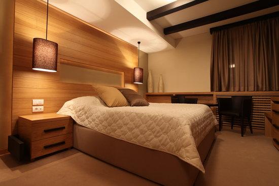 Hotel Grand Kopaonik Cene