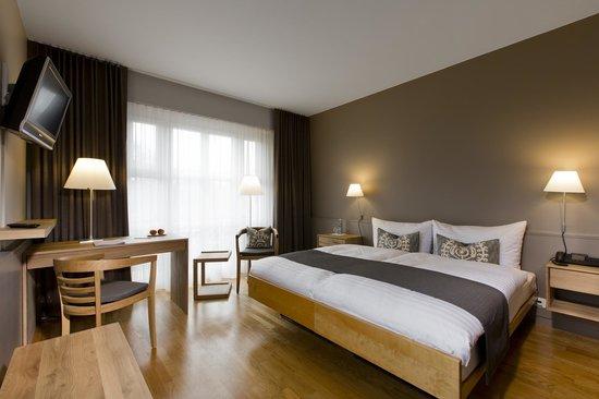 Bachperle Hotel - room photo 6834664