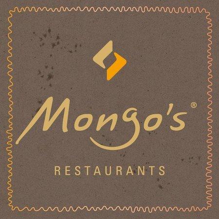 Mongo's Restaurant: Mongo´s Logo