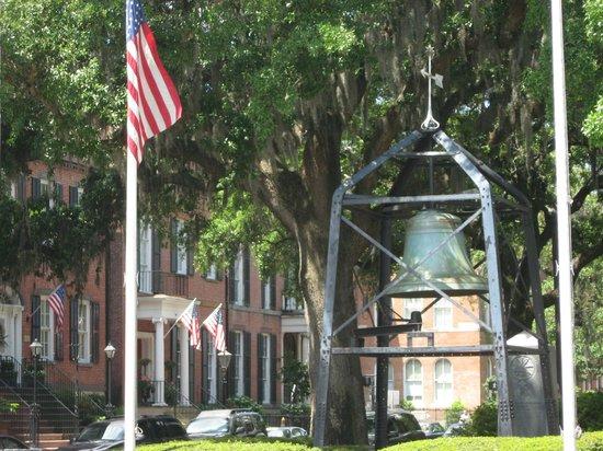 Savvy Savannah Tours Reviews