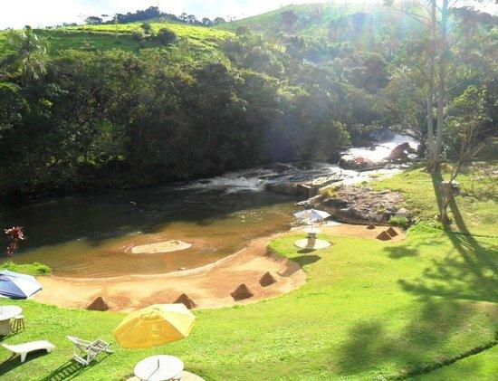 Extrema Minas Gerais fonte: media-cdn.tripadvisor.com