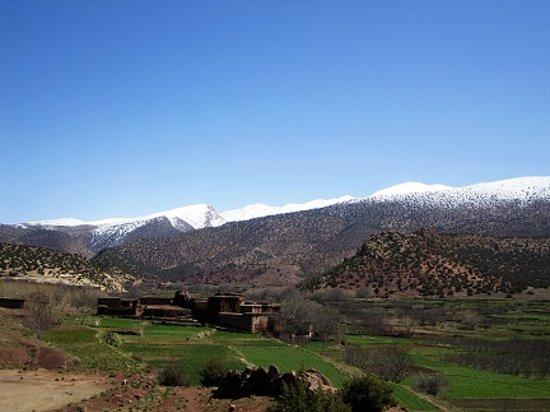 Aït Ayoub : Ait Ayoub 2