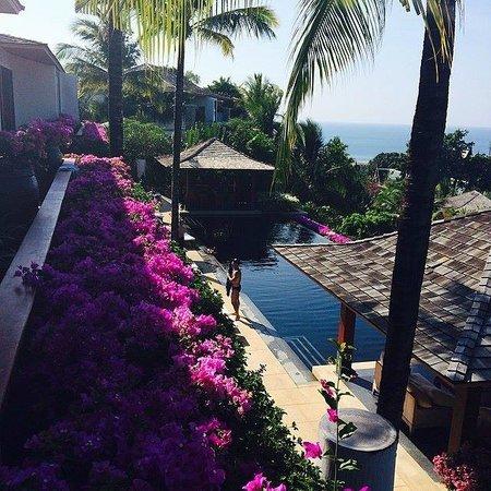 Andara Resort and Villas: Villa