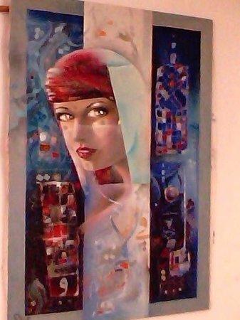 Dar Jilani La maison des Arts & Métiers