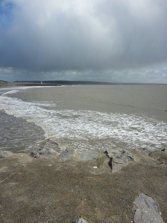 Parkdean - Trecco Bay Holiday Park: Porthcawl
