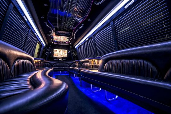 all star limo reviews
