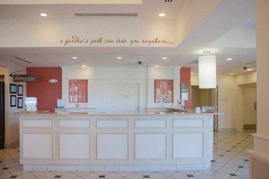 301 moved permanently - Hilton garden inn albuquerque journal center ...