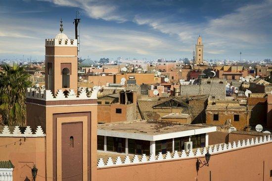 Marrakech (94689371)