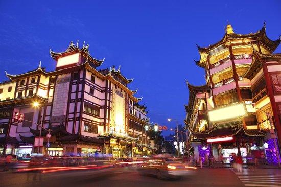 Shanghai (94690229)