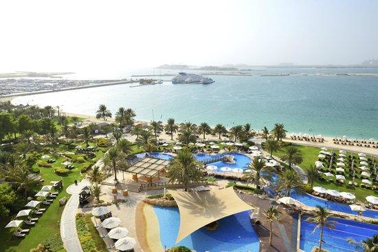 Dubai (94691506)