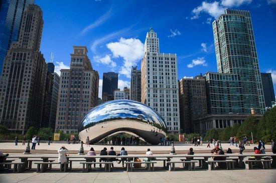 Chicago (94691690)