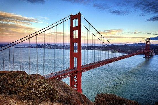 San Francisco (94692921)