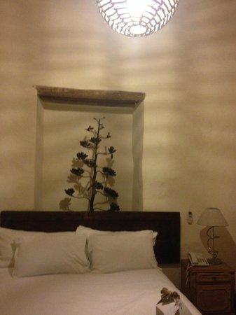 """La Casa del Naranjo Hotel Boutique: """"El Manzanero"""" room"""