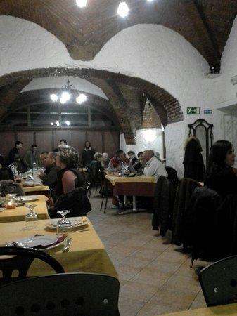 O Paco Ducal Vila Vicosa: Noite de fados