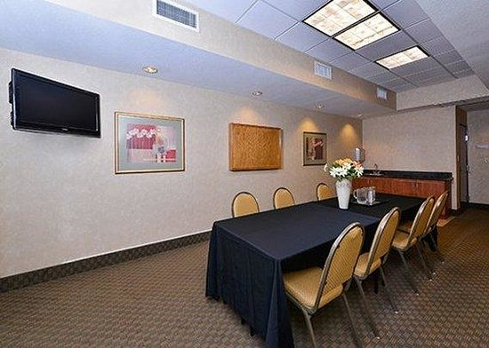 Comfort Inn & Suites Surprise: Meeting Room