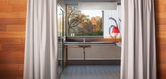 卡薩露營柏林酒店照片