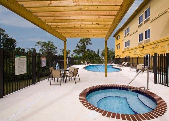 Sebring Tourism Best Of Sebring Fl Tripadvisor