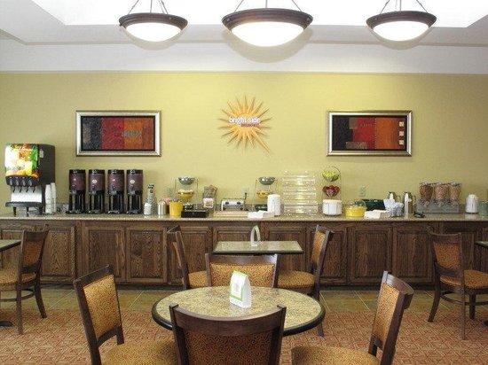 La Quinta Inn & Suites Abilene Mall張圖片