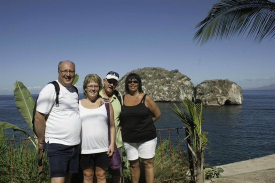 Exclusive Vallarta Tours - Private Day Tours