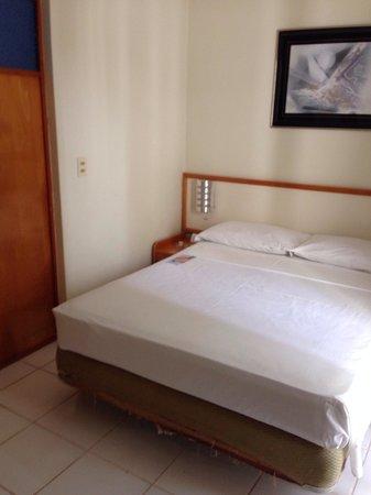 mattress firm clearance center kennesaw