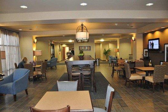 Family Inn Motel Winfield Alabama