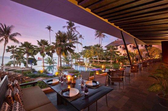 Photo of Anantara Bophut Resort & Spa