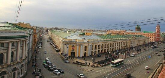 Karl Bulla Museum