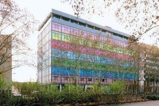 Photo of Appart'City Bordeaux Centre