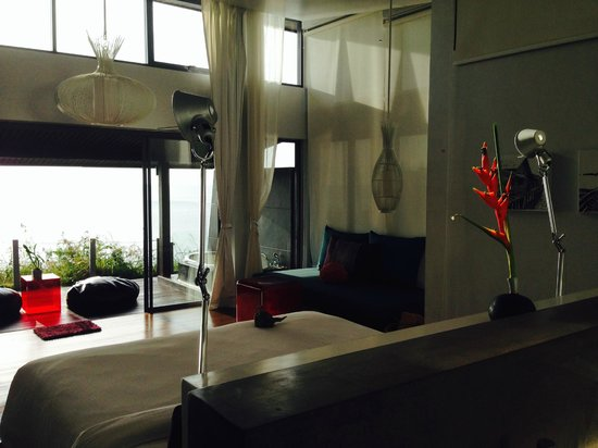 The Houben Hotel ( Adult Only ): Tony 16
