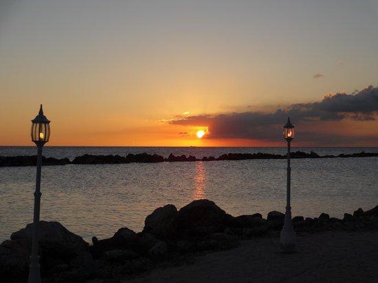 Sunscape Curacao Resort Spa & Casino - Curacao: Beautiful