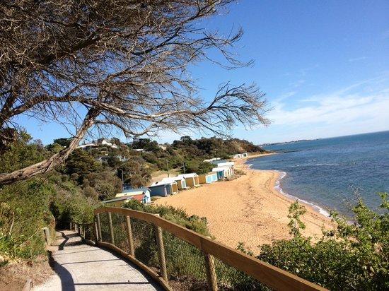 Mt Eliza 2020: Best of Mt Eliza, Australia Tourism ...