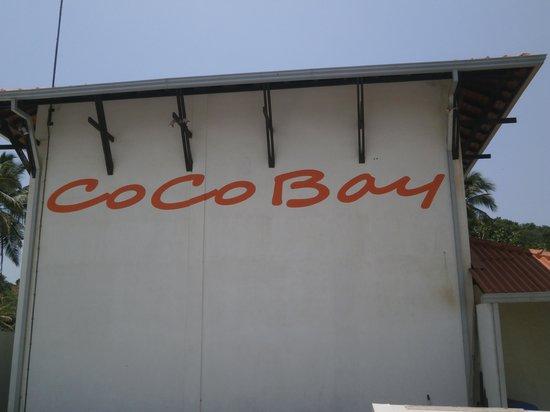 CoCo Bay Unawatuna: cocobay