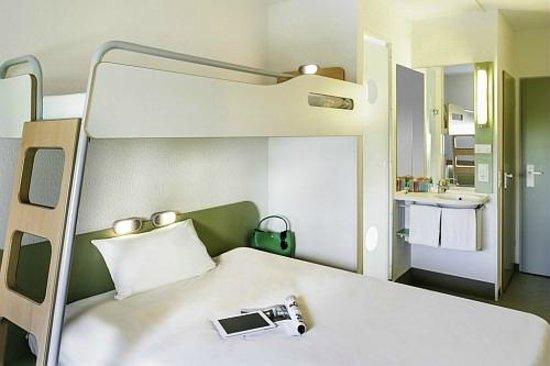 Ibis Hamburg Hotel