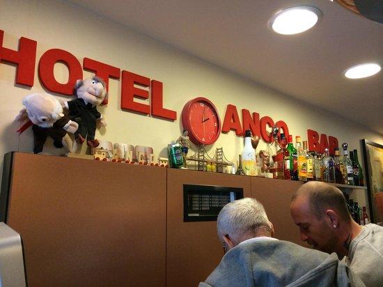Anco Hotel 사진