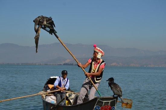 Éléphant Voyages Lijiang Private Day Tours