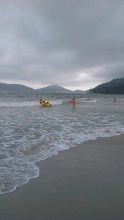 Chuan Island: 4