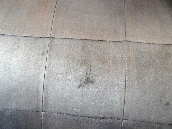 Novotel Krakow Centrum - Executive - #648 - dirtny furniture