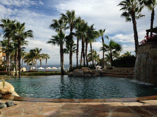 Esperanza - An Auberge Resort: Tranquil!
