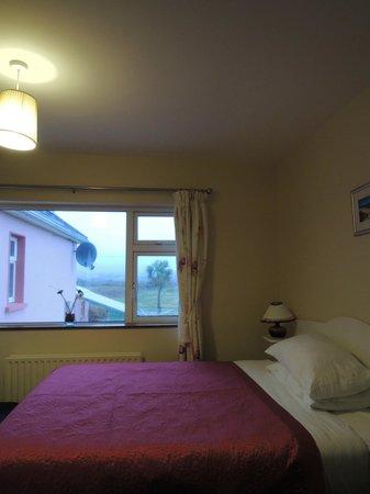 Brownes Bed & Breakfast Dingle: 6