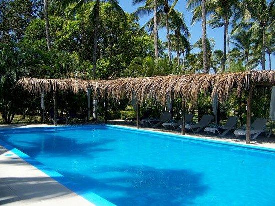 Photo of Hotel Villa Serena Province of Guanacaste