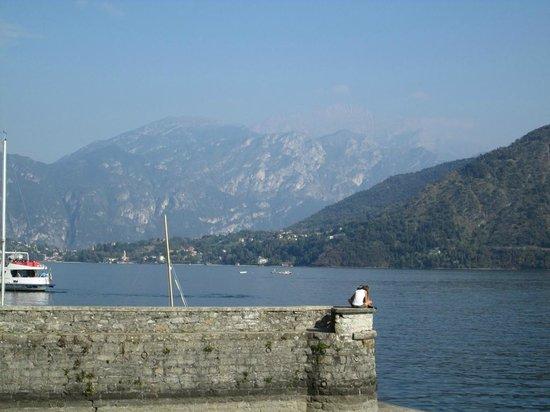 Villa del Balbianello: Lake Como