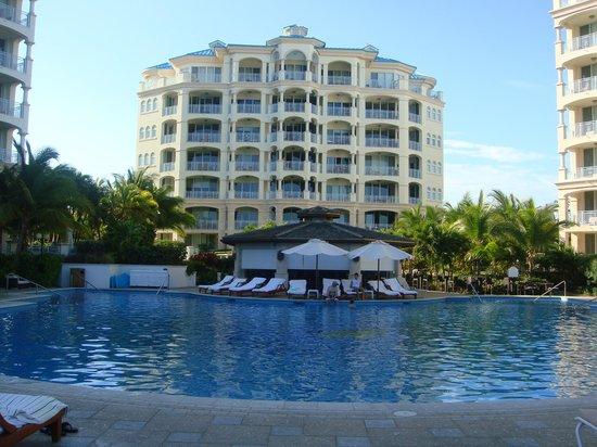 Seven Stars Resort & Spa : Seven Stars