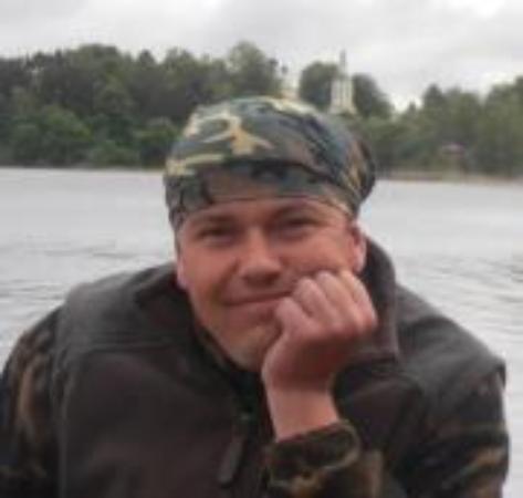 sergei-golikov2009