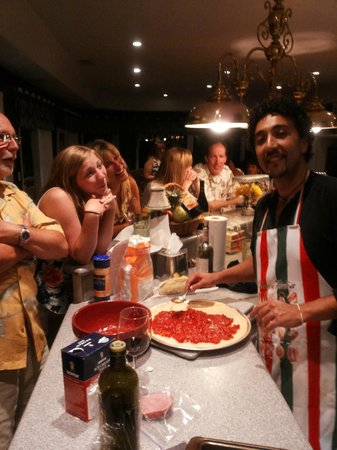 Napoli,that's Amore Cooking Classes  Portland  Aktuelle. Bachelor Of Science In Business Administration Abbreviation. International Relations Degree Online. Adoption Agencies In Delaware. Dental Malpractice Attorney Los Angeles. Business Operations Degree A Z Car Insurance. Law School Personal Statement Prompt. Criminal Justice Degree Programs. Security System Los Angeles Global Green Inc