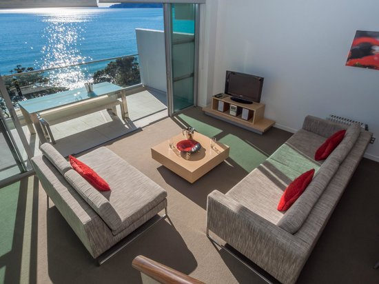 Doubtless Bay Villas Photo