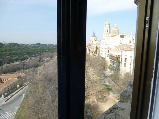 Las Sirenas : El Cathedral