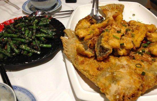 Restaurants Near Pan Pacific Melbourne